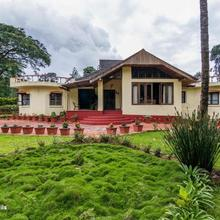 BB Estate Homestay - A Wandertrails Showcase in Coorg