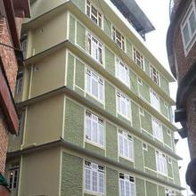Pema Thang Residency in Rumtek