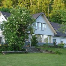 Bed & Breakfast Casa Almeida in Fischenthal