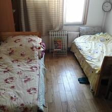 Beijing Bei Home Stay in Gaoliying