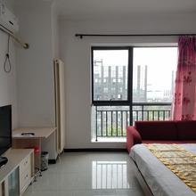 Beijing JM Family Apartment in Gaoliying