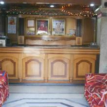 Bela Lodge in Rampur Hat