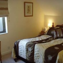 Bella Dorma in Kingham