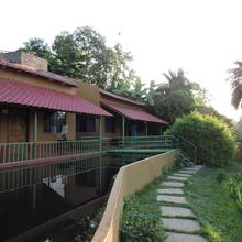 Belun Eco Resort in Dainhat