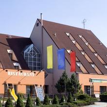 Benica in Dubsko