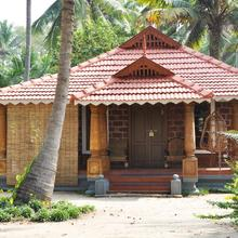 Bens Homestay in North Paravur
