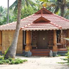 Bens Homestay in Chendamangalam