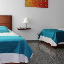 Best Day Hotel in Boqueron