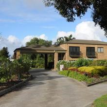Best Western Geelong Motor Inn in Geelong