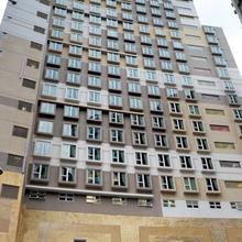 Best Western Grand Hotel in Hong Kong