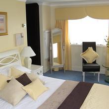 Best Western Himley Hotel Dudley in Kinvere