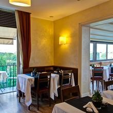 Best Western Hotel Astrid in Marcigliana
