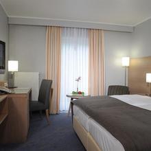 Best Western Hotel der Föhrenhof in Oesselse