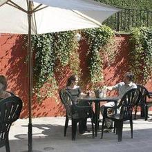 Best Western Hotel Les Myrtilles in Bergeval