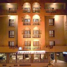 Best Western Hotel Rainha D.Amelia in Alcains