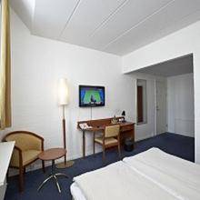 Best Western Hotel Scheelsminde in Aalborg