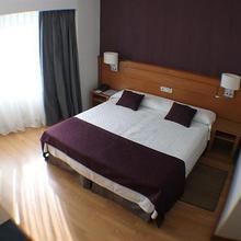 BEST WESTERN HOTEL TRAFALGAR in Madrid
