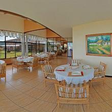 Best Western Paradise Inn Spa in San Antonio