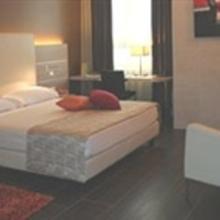 Best Western Soave Hotel in Mezzane Di Sotto