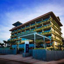 Bheemili Resort-Managed by Accor Hotels in Bheemunipatnam