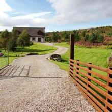Binnilidh Mhor B&B and Self-Catering in Achlain