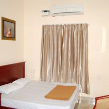 BKR Resorts in Ilanji
