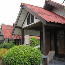 Blue Andaman Lanta Resort in Ban Ko Po