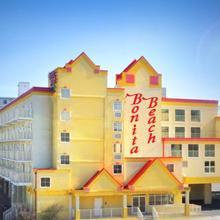 BONITA BEACH HOTEL in Ocean Pines