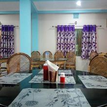 Book Mi Trip Murti 5 in Gorumara
