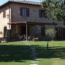 Borgo Casato Chianti in Rosennano
