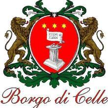 Borgo Di Celle in Calzolaro