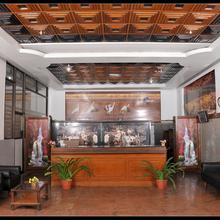 Brindhavan Hotels in Uthukuli