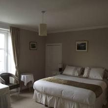 Broomfield House Bed and Breakfast in Earlston