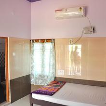 BRS Residency in Srikalahasti