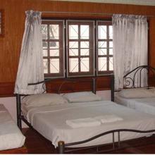 Buakum Resort in Ban Rong