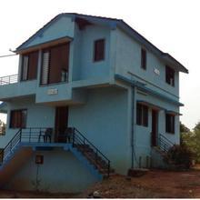Bungalow At Sawantwadi in Goa