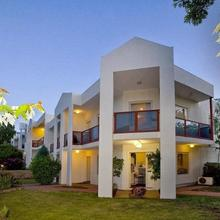 Hawthorn Gardens Serviced Apartments in Dingley