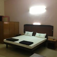 BWDA Resort in Keezhapavur