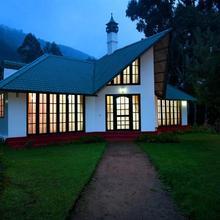 Camp Noel in Suryanelli