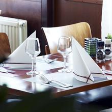 Campanile Hotel & Restaurant Gorinchem in Kedichem