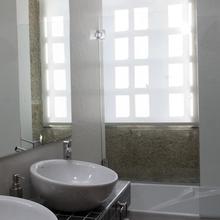 Casa Altamira in Vila Nova