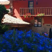 Casa Brandariz in Ribadulla