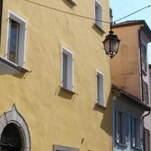 Casa Da Vinci B&B in Moghegno
