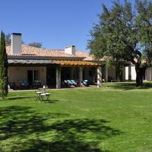 Casa das Cegonhas in Vale De Guiso