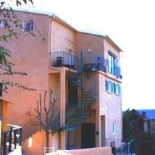 Casa Di Lucia in Riventosa