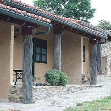 Casa do Cura in Ribadulla