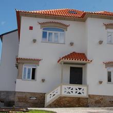 Casa do Vidoeiro in Travancinha