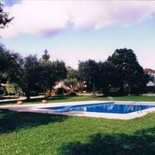 Casa Do Zagão - Turismo Rural in Treixedo