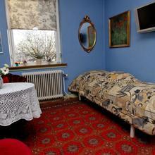 Casa Mundo Bed & Breakfast in Hostrup