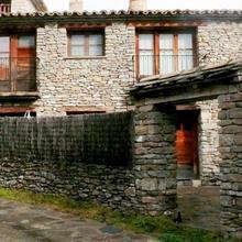 Casa Mur Artesania in Almazorre